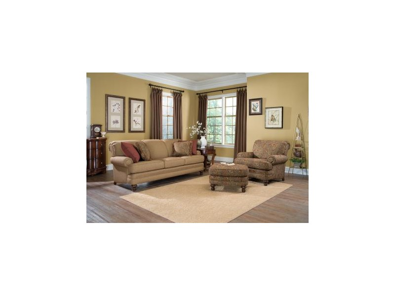 Smith Brothers 346 Sofa Collection Gallery Home Furnishings