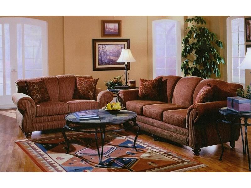 Lancer 3200 Sofa Collection