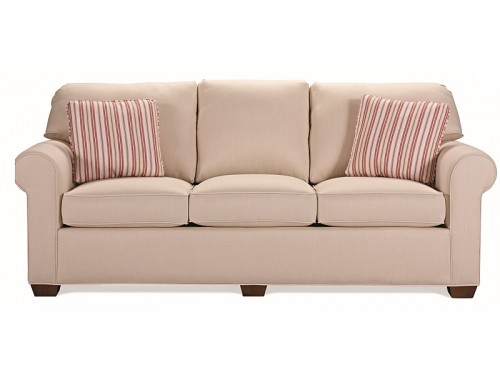 Lancer 2620 Sofa Collection