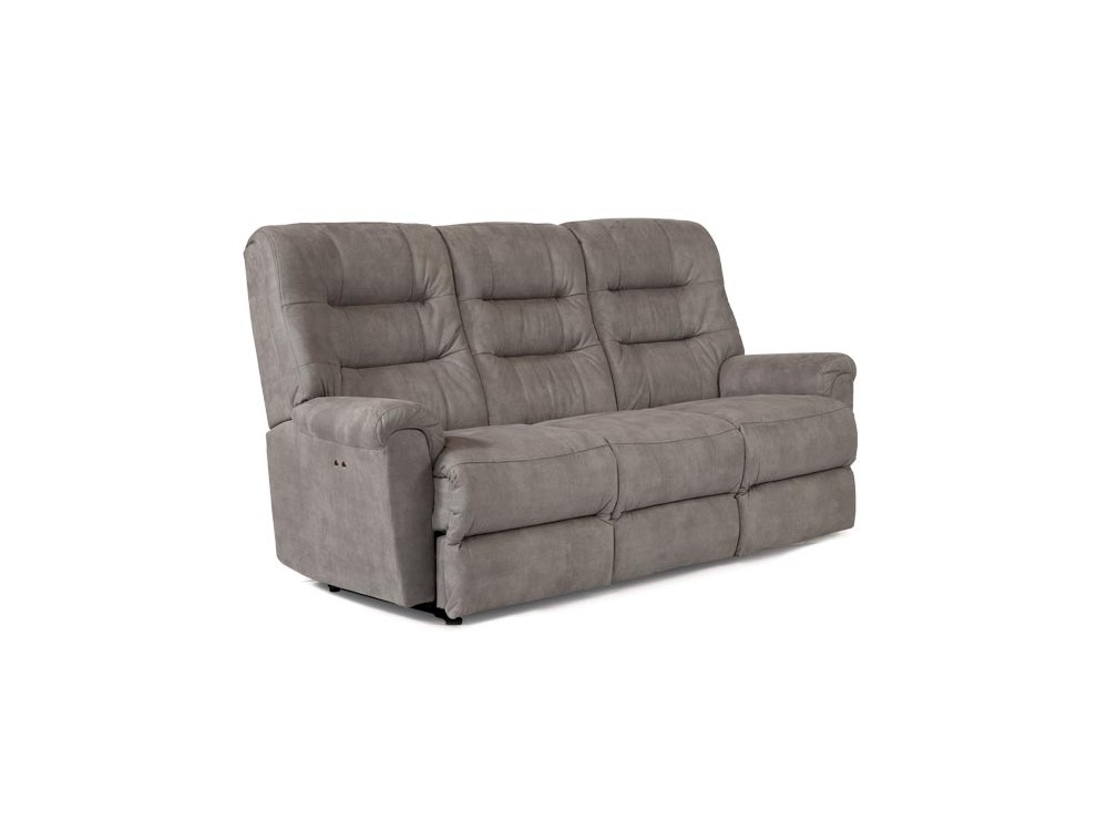 Langston Reclining Sofa Collection Gallery Home Furnishings