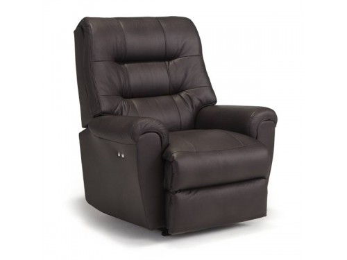 Langston Reclining Sofa Collection