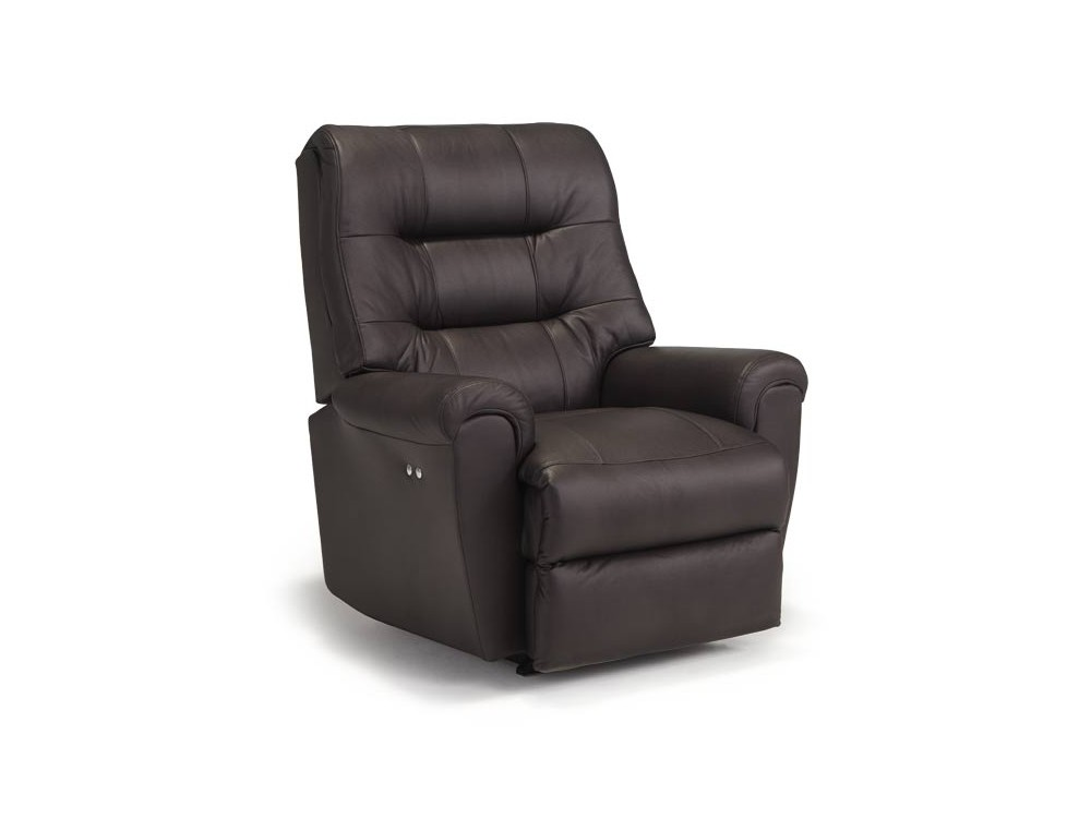 Langston Recliner Gallery Home Furnishings