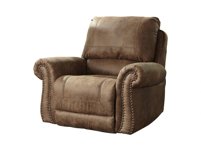 Enjoyable Larkinhurst Rocker Recliner Gallery Home Furnishings Alphanode Cool Chair Designs And Ideas Alphanodeonline