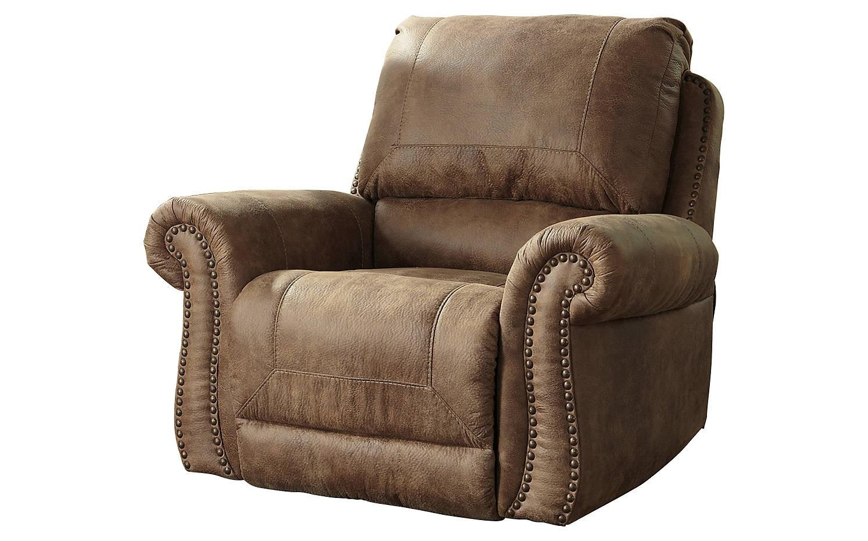 Brilliant Larkinhurst Rocker Recliner Gallery Home Furnishings Alphanode Cool Chair Designs And Ideas Alphanodeonline