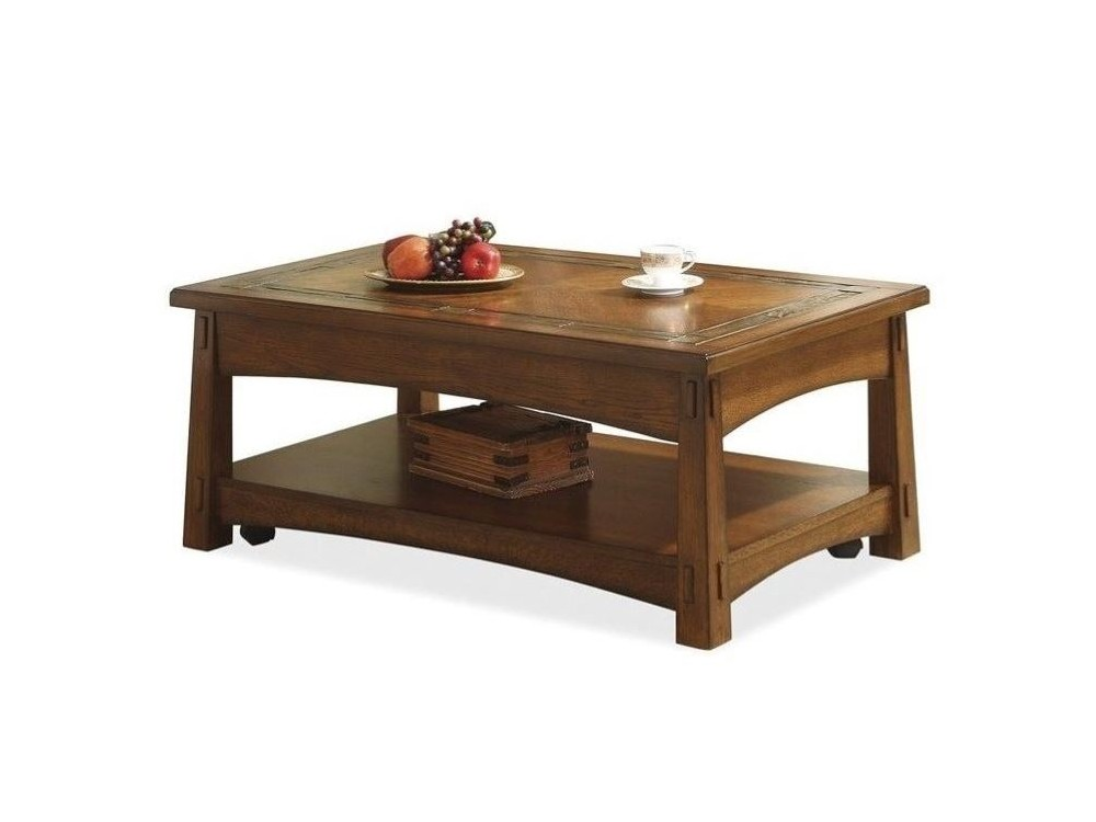 Craftsman Home Lift Top Coffee Table Gallery Home