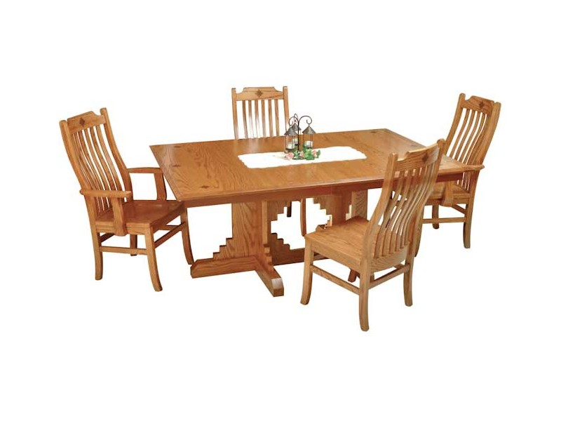 http://www.galleryhomefurnishings.com/578-large_default/santa-rosa-double-pedestal-amish-made-dining-set.jpg