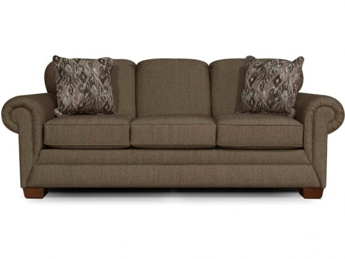 V145 Sofa Collection