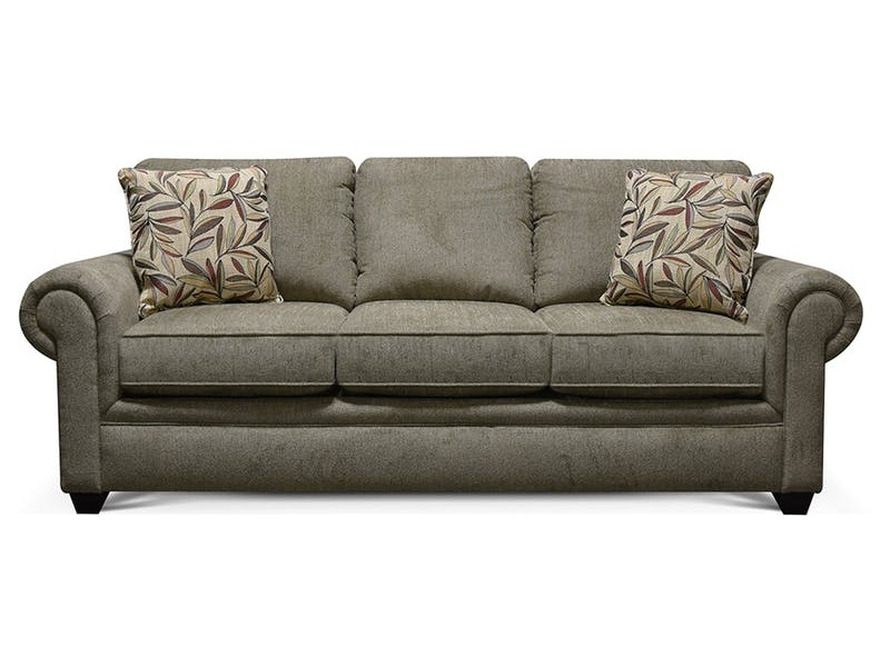 V225 Sofa Collection