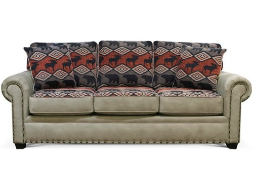 V225N Sofa Collection