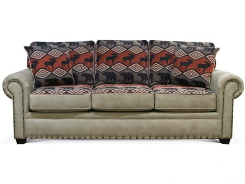 V229N Sofa Collection