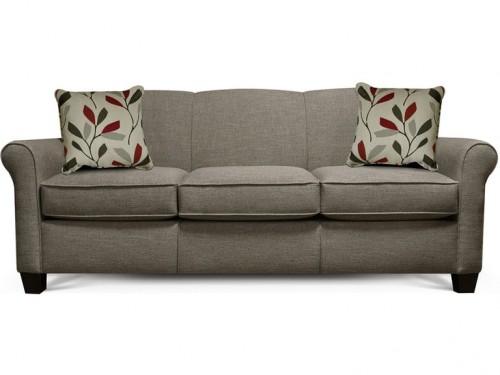 V465 Sofa Collection
