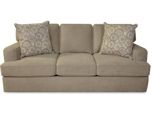 V4R5 Sofa Collection