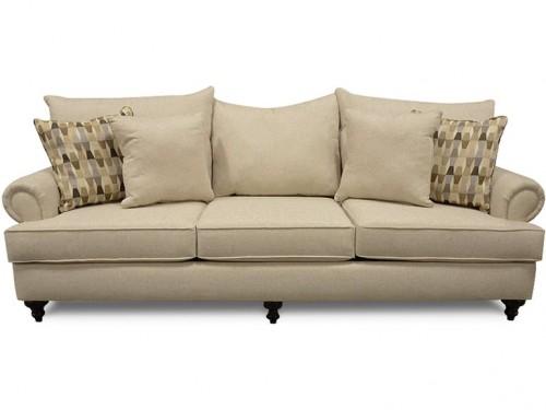 V4Y5 Sofa Collection