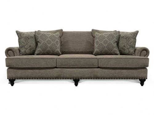 V4Y5N Sofa Collection