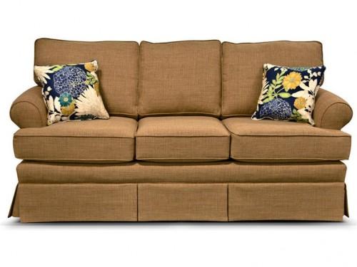 V535 Sofa Collection