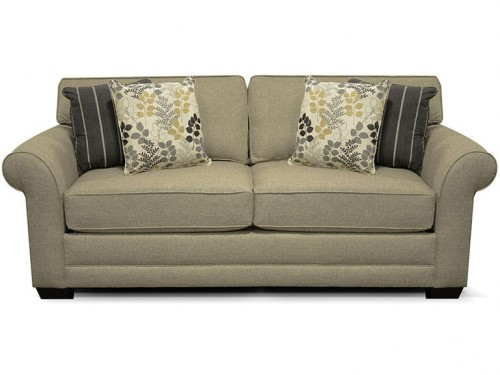 V565 Sofa Collection