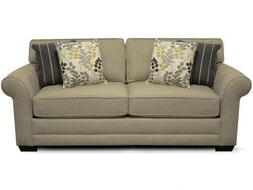 V565 Sofa Collection