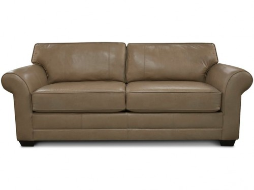 V565L Sofa Collection