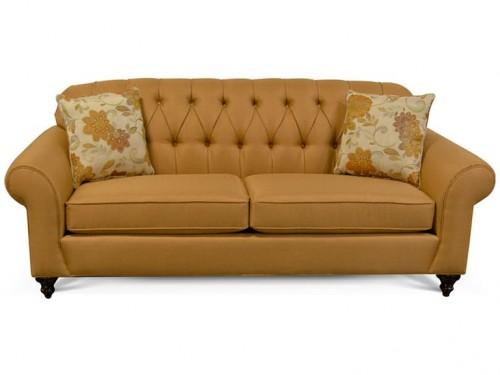 V575 Sofa Collection