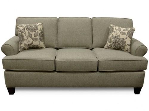V585 Sofa Collection
