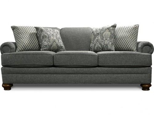 V5Q5 Sofa Collection