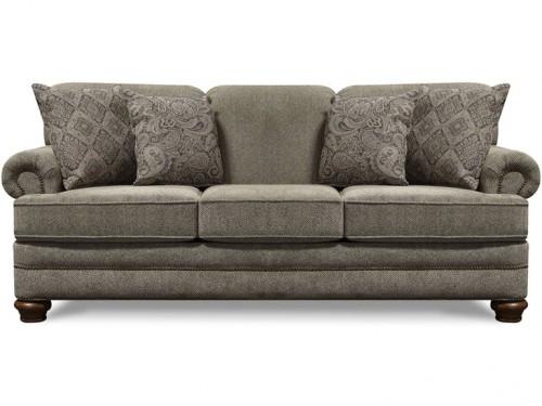 V5Q5N Sofa Collection