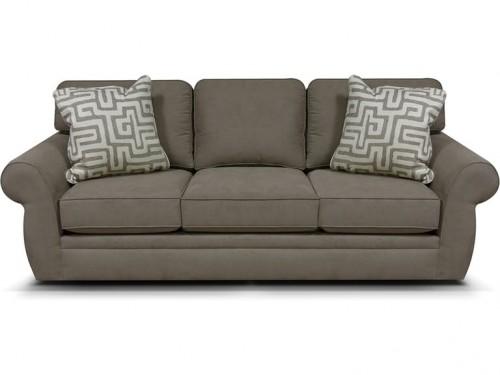 V5S05 Sofa Collection