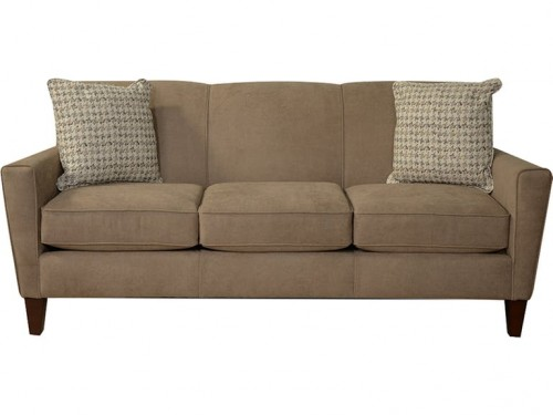 V625 Sofa Collection