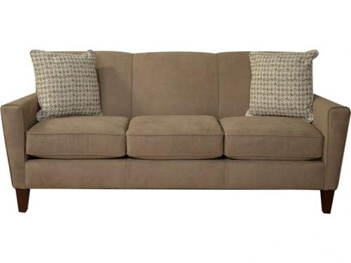 V625 Sofa Collection