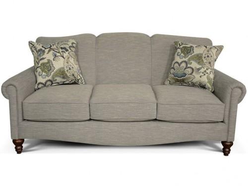 V635 Sofa Collection