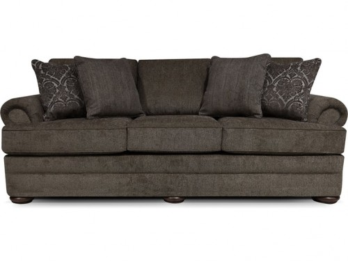 V6M5 Sofa Collection