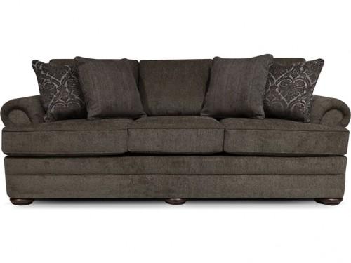 V6M5 Sofa Collection