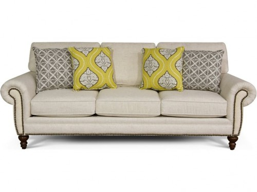 V715 Sofa Collection
