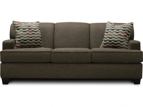 V7H5 Sofa Collection