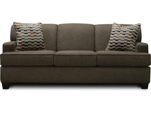 V7H5 Sofa Collection