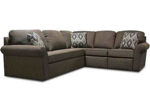 V250-Sect Sectional Collection