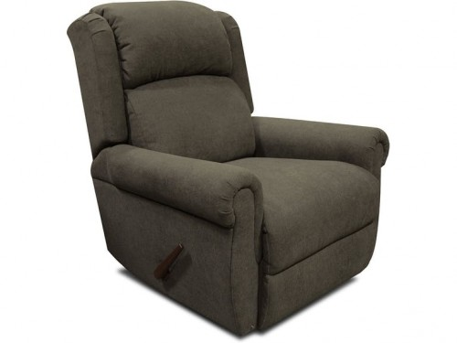 V5H070 Swivel Gliding Recliner