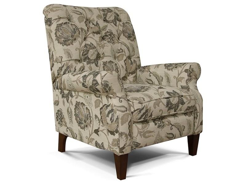 V5U0-31 Chair