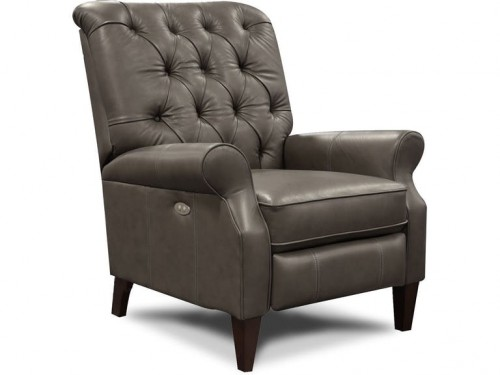 V5U031L Reclining Chair