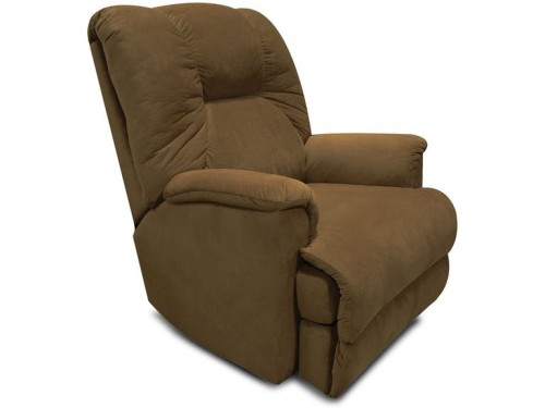 V5W055 Reclining Lift Chair