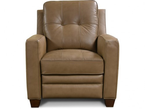 V74031L Reclining Arm Chair