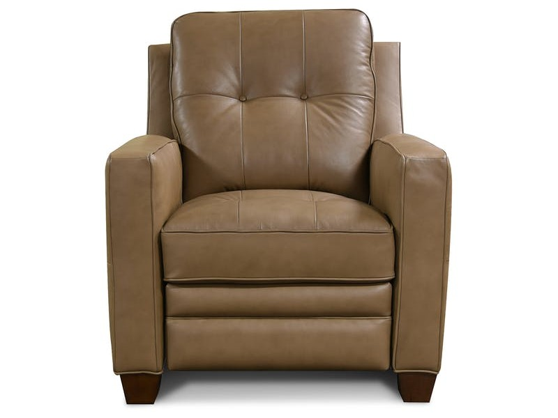 V74031L Arm Chair