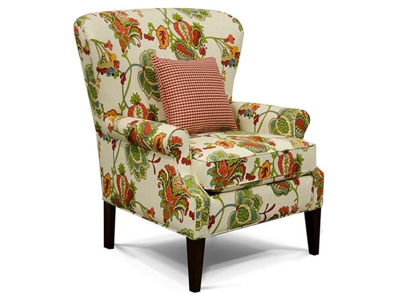 V1304 Chair