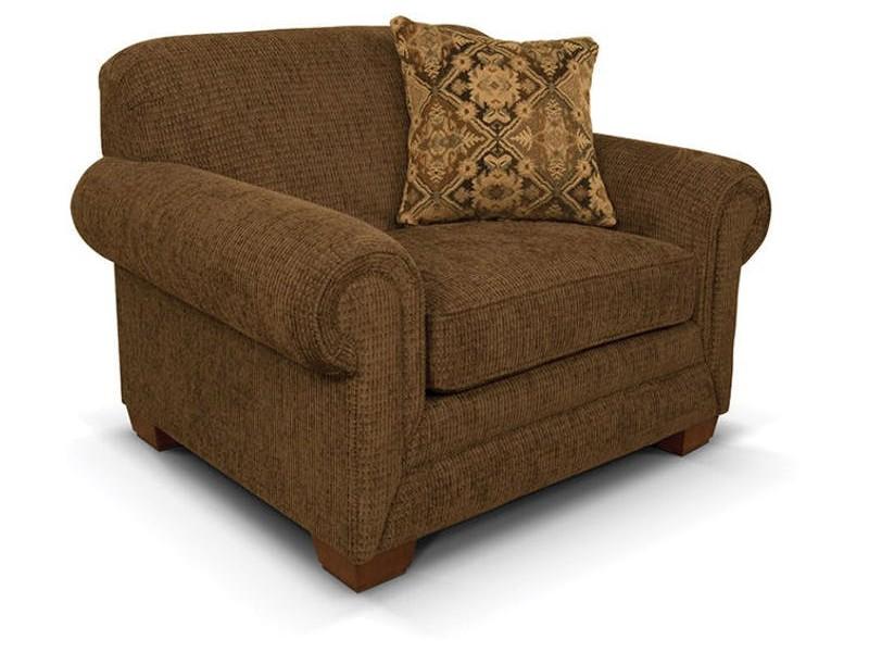 V144 Chair