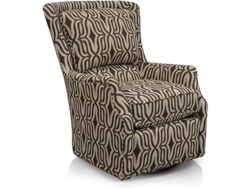 V210-69 Chair