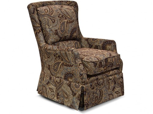 V21069S Chair