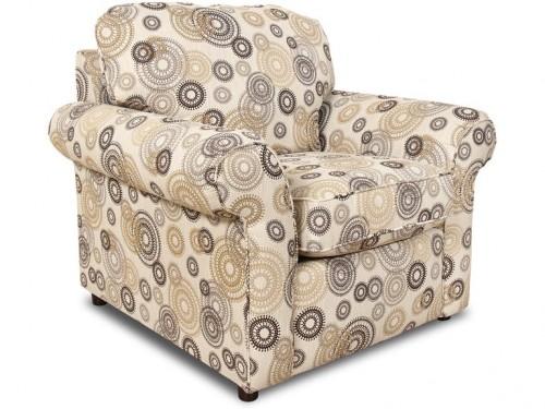 V254 Chair