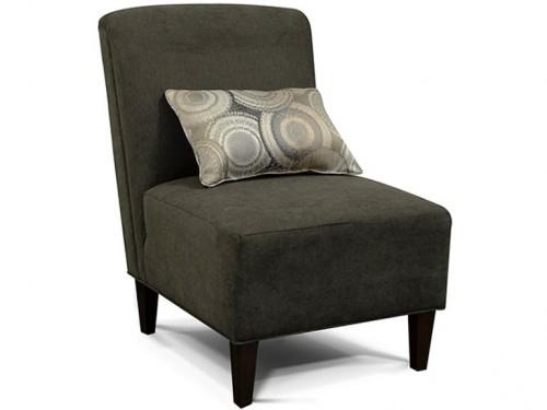 V2804 Chair