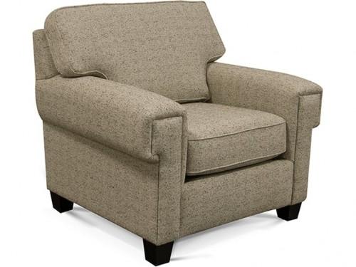 V2Y4 Chair