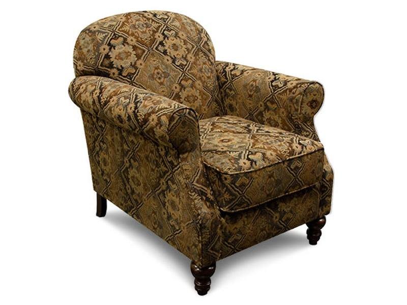 V2Z4 Arm Chair